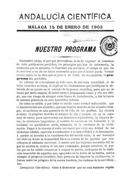 02_ANDALUCIA CIENTIFICA_1903-1904_0003