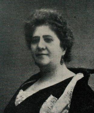 Suceso Luengo 1917