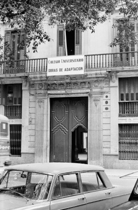 Colegio Universitario_01