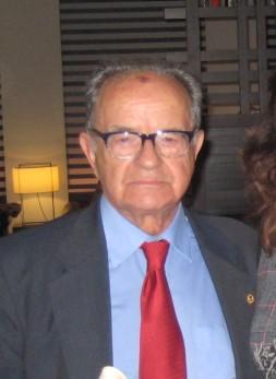 Fernando Marín Girón