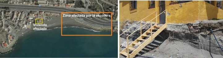 08_Detalle casa levante_Aerea Araña con casa_01