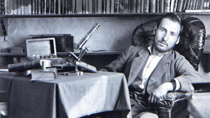 Ramón y Cajal_01
